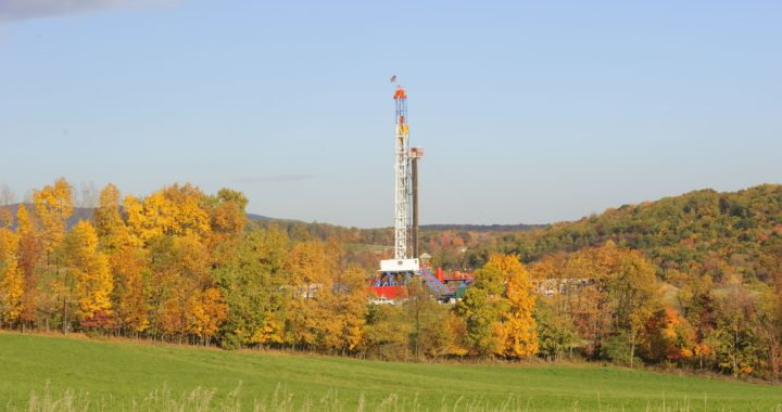 Horizontal_Drilling_Rig