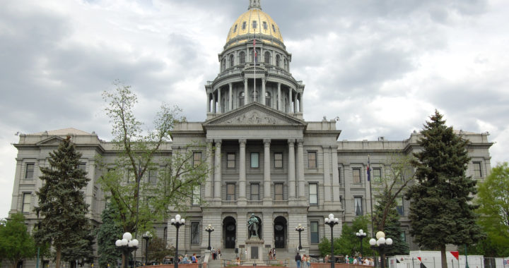 Colorado-Capitol-Hill