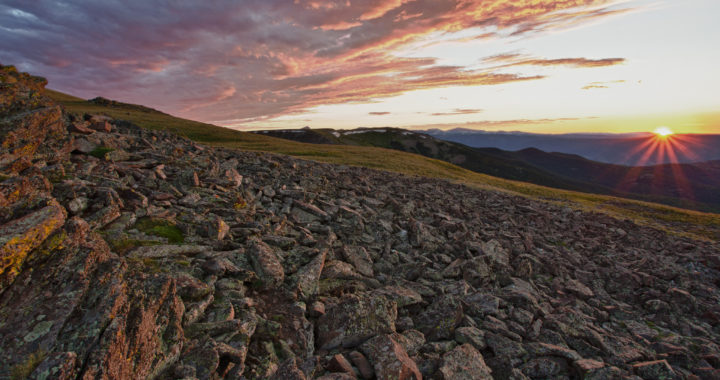 Bureau of Land Management/flickr.com