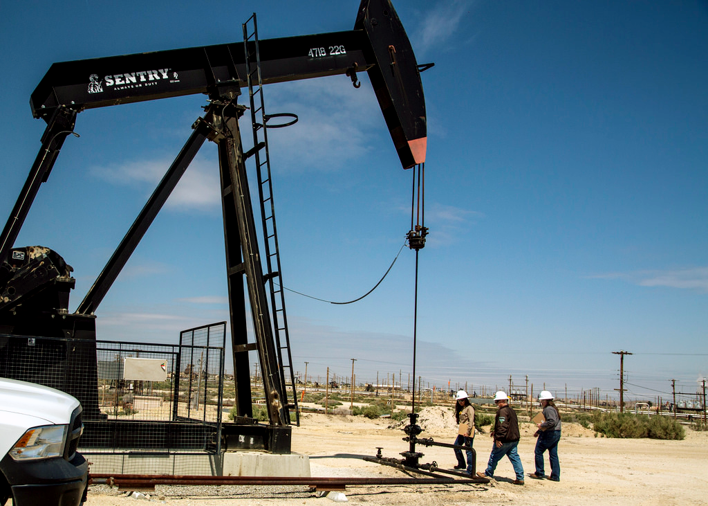 oil-and-gas-jobs