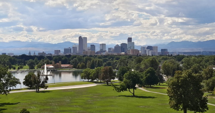 Denver_Colorado_downtown