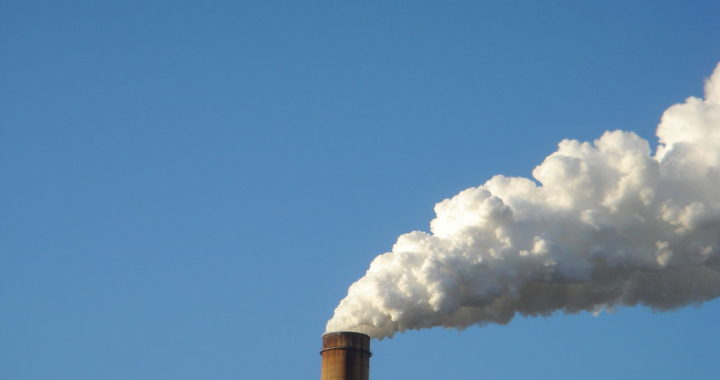 Zimmer_Power_Plant_Smoke_Stack