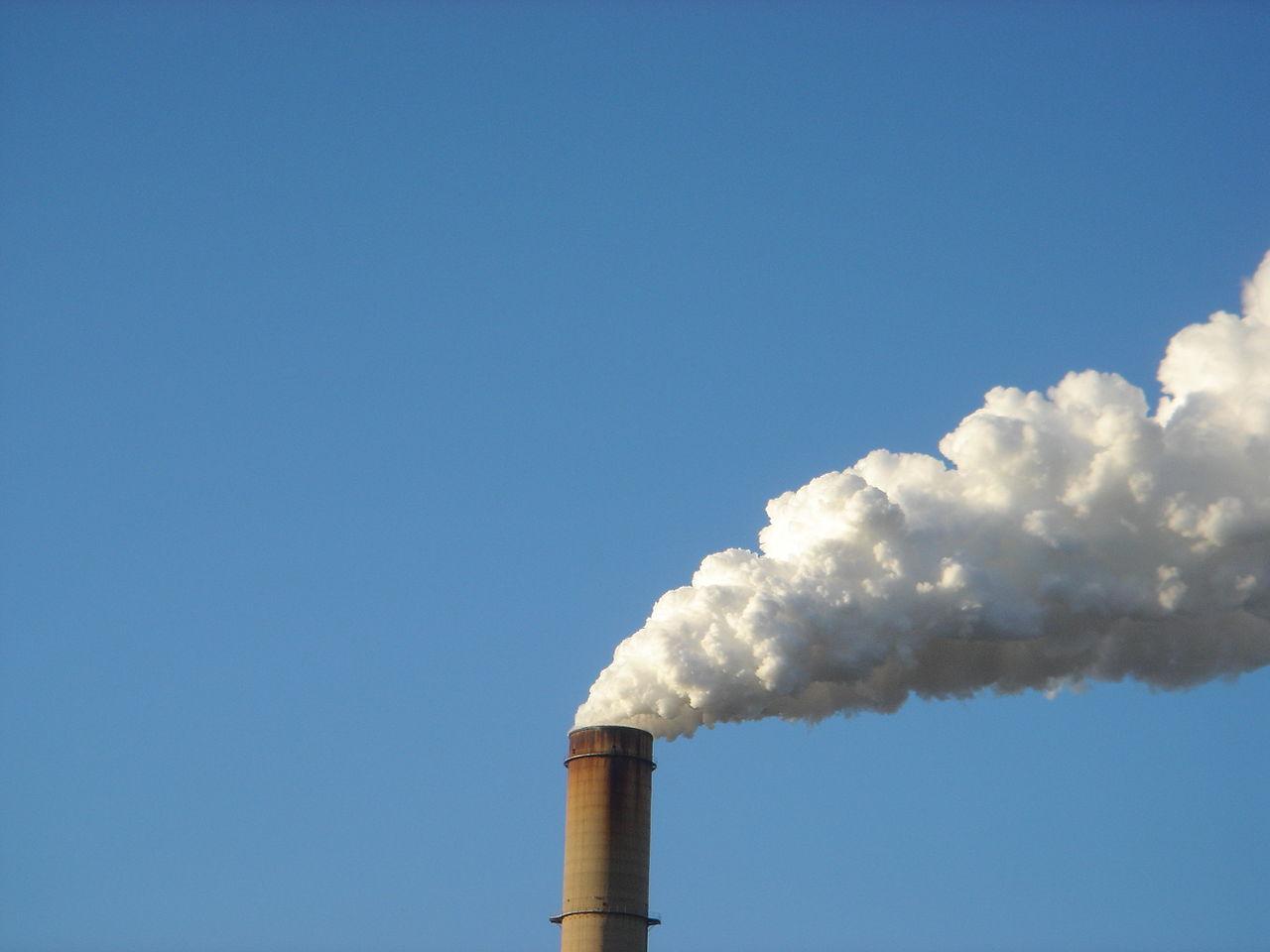 Zimmer_Power_Plant_Smoke_Stack