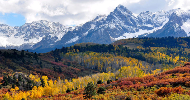 1280px-Fall_colors_near_Ridgway,_Colorado