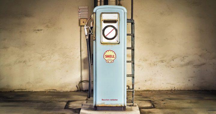 Gas Pump, MichaelGaida/pixabay.com