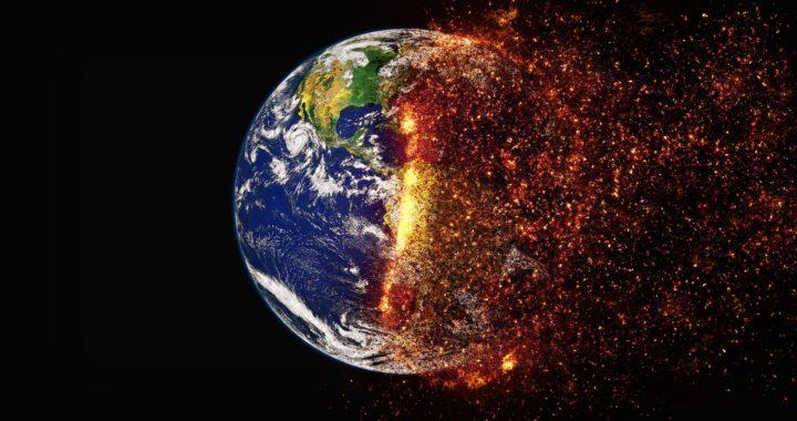 climate change concept, TheDigitalArtist/pixabay
